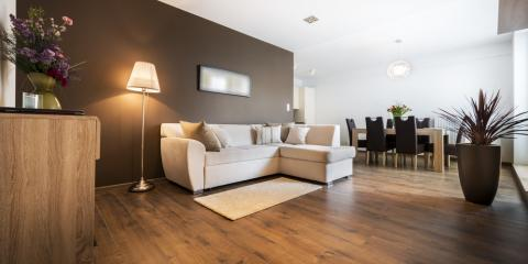 What to Expect From Your Flooring Installation, Waterbury, Connecticut