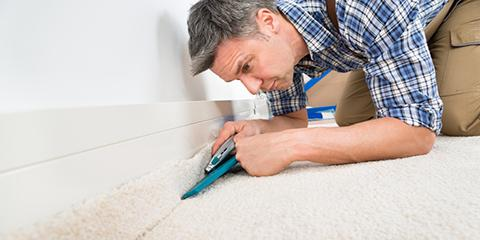 3 Factors to Consider Before a New Flooring Installation, Waterbury, Connecticut