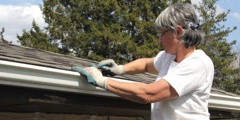 4 Tips for Roof Maintenance This Spring, Waterbury, Connecticut