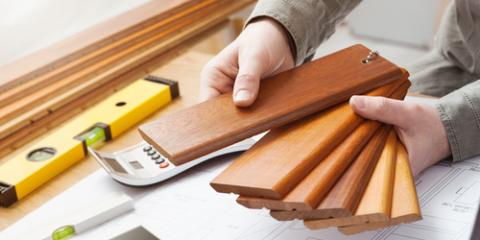3 of the Most Common Flooring Installation Mistakes, Waterbury, Connecticut