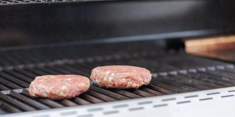 4 Tips for Using Propane Grills Safely, Waterbury, Connecticut