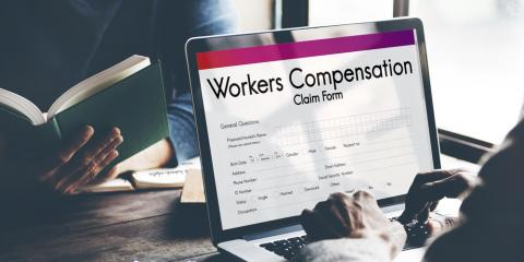 Why Was My Workers' Compensation Claim Denied?, Bethlehem Village, Connecticut