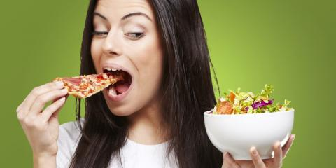 4 Foods That Can Affect Your Oral Health: Cosmetic Dentists Share, Waterford, Connecticut