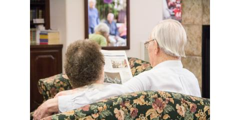 10 Reasons Families Fight About Senior Care, Lincoln, Nebraska