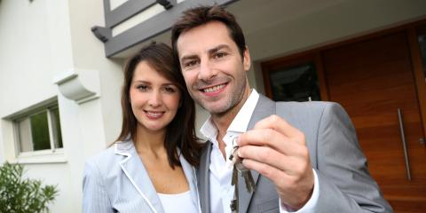 How to Decide Whether to Sell or Buy a House First, Waterloo, Illinois