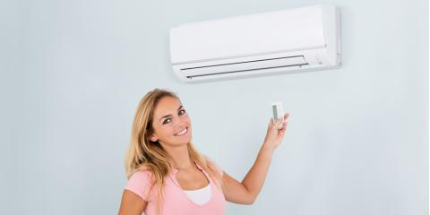 3 Reasons an Air Conditioning Contractor Should Inspect Your System Before Summer, Waterloo, Illinois
