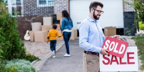 3 Money Saving Methods When Buying a House, Waterloo, Illinois