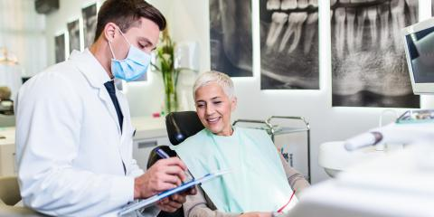 A Basic Guide to Dental Implant Care, Waterloo, Illinois
