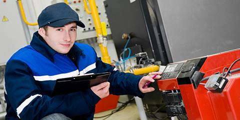 How to Know if You Need Furnace Repair or Replacement , Waterloo, Illinois