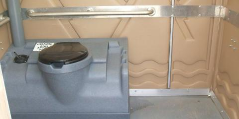 Why ADA-Compliant Handicap Toilet Units Are Important, Waterloo, Illinois