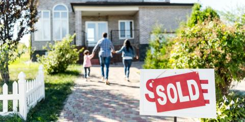 4 FAQ for First-Time Home-Buyers, Waterloo, Illinois