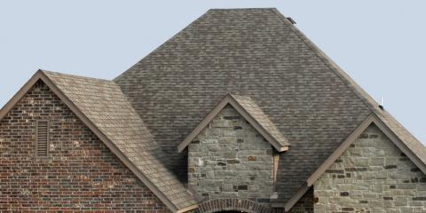 Roofing Contractors Share 3 Advantages of Upgrading to Ridge Vents, Waterloo, Illinois