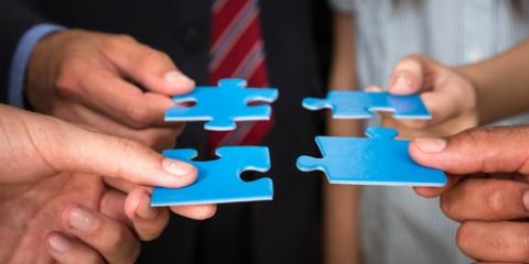 What You Should Know About Real Estate Mergers & Acquisitions, Milbank, South Dakota