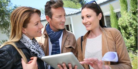 3 Ways a Realtor Can Help When Selling a Home, Waterloo, Illinois