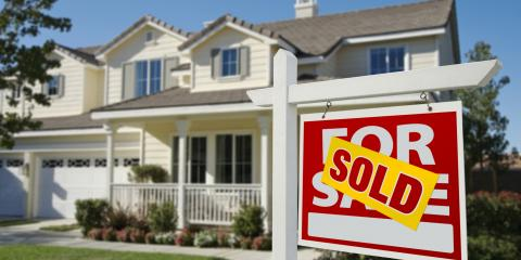 5 Signs That You Should Buy a House, Waterloo, Illinois