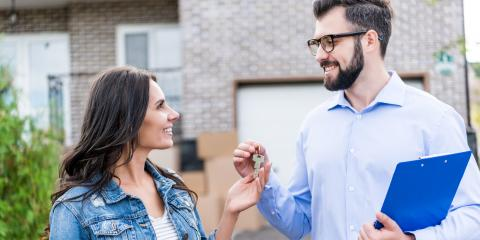 4 Must-Have Features For Home Buyers, Waterloo, Illinois