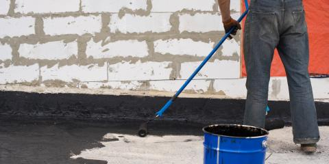 5 Questions to Ask Your Waterproofing Contractor, Columbia, Missouri