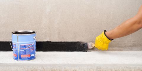 5 FAQ About Basement Waterproofing, Onalaska, Wisconsin