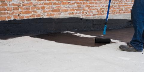 5 Costly Risks of Not Using Basement Waterproofing, Ross, Ohio