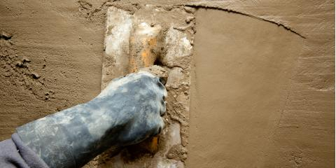 Oahu Contractors Highlight Using Crack Injection to Repair Concrete, Ewa, Hawaii