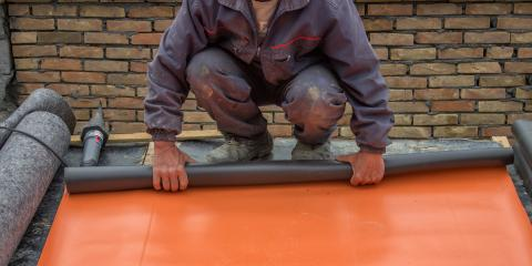 Waterproofing Basements 101: Learn the Causes & Costs of Leaks, Ross, Ohio