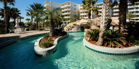 Get up to 25% Off Your Stay at Waterscape 209A, Orange Beach, Alabama