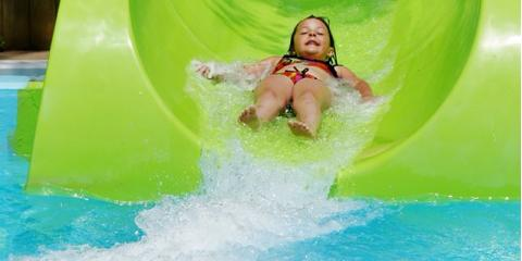 ​Make a Splash With Your Family Entertainment at The Beach Waterpark Before Summer Ends!, Mason, Ohio