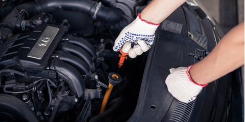 Watertown's Auto Insurance Experts Explain the Importance of Regular Car Maintenance, Watertown, Connecticut