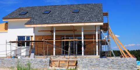What Information Should Your Roof Estimate Include?, Watertown, Connecticut