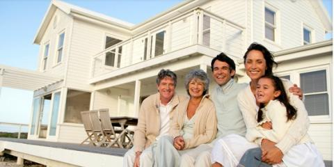 3 Key Benefits of Bundling Auto & Homeowners Insurance Policies, Watertown, Connecticut