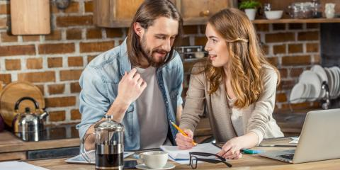 How Millennials Can Lower Life Insurance Costs, Watertown, Connecticut
