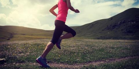 4 Benefits of Regular Exercise, Watertown, New York