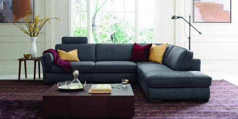How to Decorate Your Dining & Living Room Furniture for the Holidays, St. Charles, Missouri