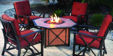 Get Ready For Summer With These Home Entertainment Options , St. Charles,  Missouri