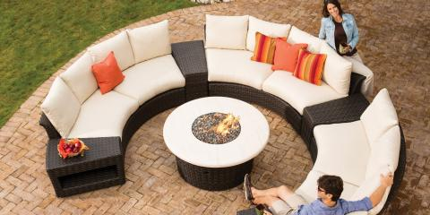 Save on Patio Furniture, Pool Tables & More at Watson's Great American Sale!, Louisville, Kentucky