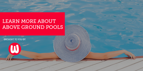 Considering An Above Ground Pool Read These 3 Tips First