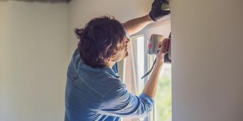 5 Factors to Consider During Window Replacement, Waukesha, Wisconsin