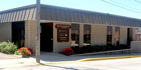 Waukon Dental , Dentists, Health and Beauty, Waukon, Iowa