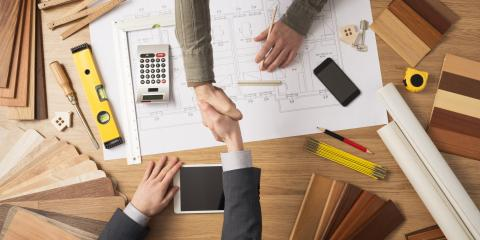 3 Things to Ask Your Construction Contractor Before Remodeling, Wausaukee, Wisconsin