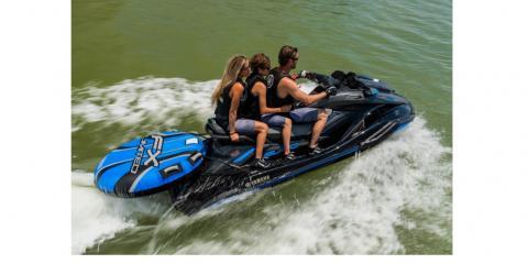 Yamaha Waverunner Special , Irondequoit, New York