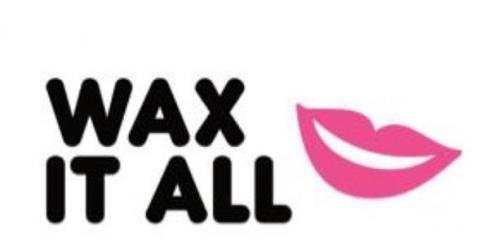 The Do's & Don'ts of Preparing for Your Waxing Appointment, Rochester, New York