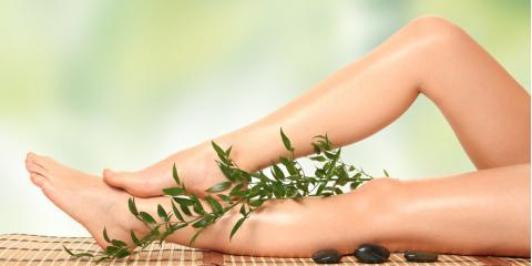 Why Full Body Waxing Is for Both Women & Men, Rochester, New York