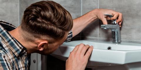 3 Steps for Choosing Plumbing Fixtures During a Bathroom Remodel, Ontario, New York