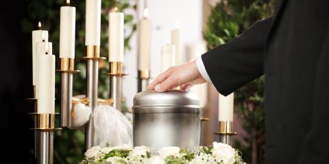 4 FAQ About Cremation, Wayne, West Virginia