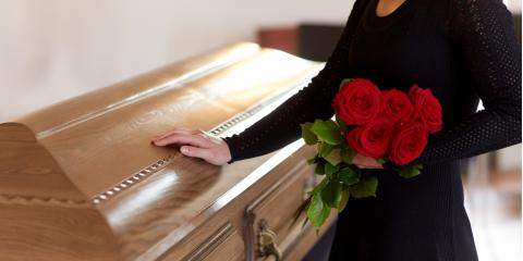 3 Key Advantages of Pre-Planning Your Funeral, Wayne, West Virginia