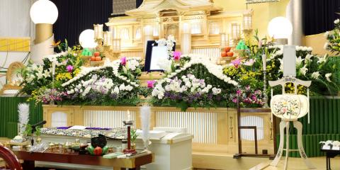 3 Factors to Consider When Choosing Between Cremation & Burial Services, Wayne, West Virginia
