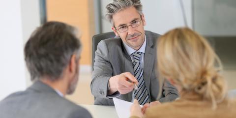 When Should You Hire a Real Estate Attorney?, Waynesboro, Virginia