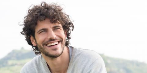 3 Common Types of Dental Crowns, Fishersville, Virginia