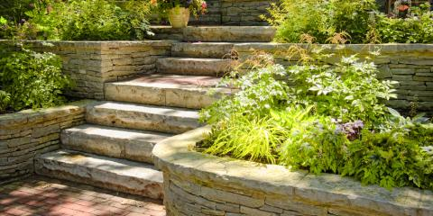 Waynesboro Landscapers Share Plant & Landscaping FAQs, Lyndhurst, Virginia