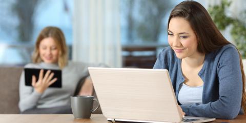 3 Reasons to Get Renters Insurance, Waynesboro, Virginia